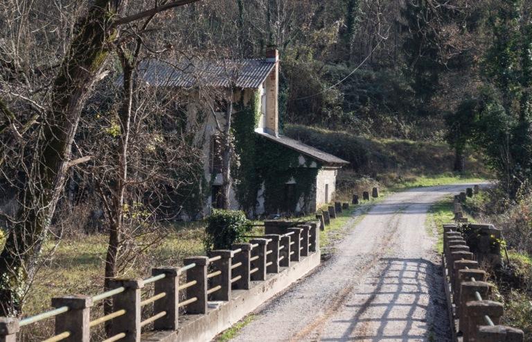 Ponte Miscecco