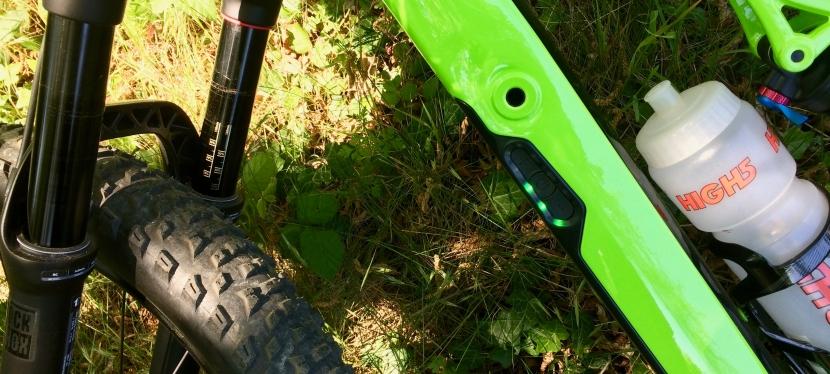 Avatar Bike